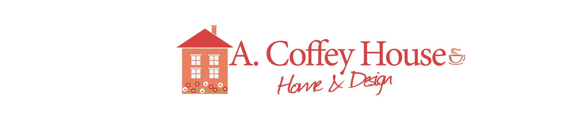 A. Coffey House