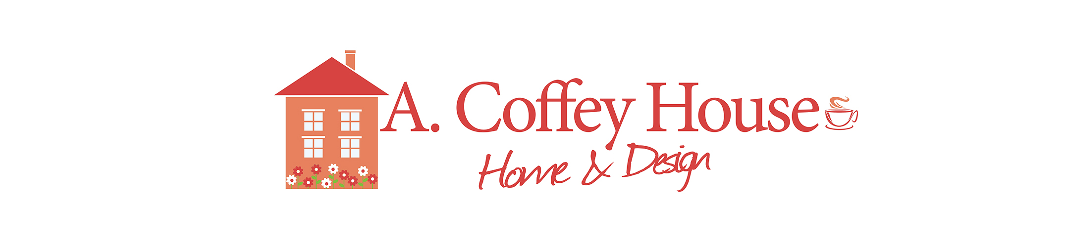 A. Coffey House